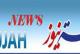"""وقفات ومسيرات في عدد من العواصم العالمية تحت شعار """" أوقفوا الحرب والحصار على اليمن"""""""