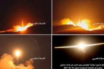 أسياد الجو بصواريخهم ..رجال التفوق وقلب الموازين