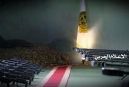 انجاز جديد لدائرة التصنيع العسكري وحدة القناصة (صور)