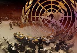 مجلس الأمن يدعو لإستئناف وقف إطلاق النار في اليمن ويجدد إلتزامه القوي بوحدة وسيادة اليمن