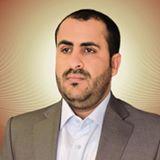 ناطق أنصار الله: تسلمنا وفق التفاهمات مع الطرف السعودي 40 شخصا، 20 أسروا في الجبهات الداخلية و20على قضايا أخرى