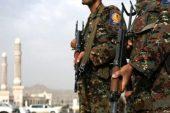 ضبط احد أخطر المطلوبين أمنيا بمحافظة صنعاء