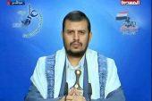 مقتطفات من خطاب السيد القائد عبدالملك بن بدر الدين الحوثي بمناسبة يوم الولاية والعيد الثاني لثورة ال21من سبتمبر